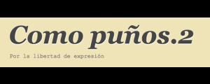 boton_comopuños2