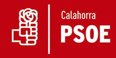 PSOE Calahorra