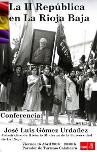 Manifestacion del 1º de Mayo de 1931.